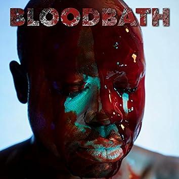 Bloodbath (feat. DJ Mitch Ferrino)