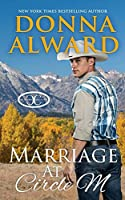Marriage at Circle M (Cowboy Collection)