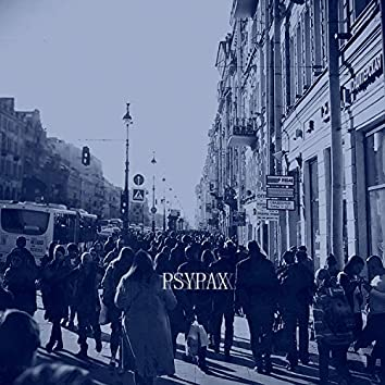 Psypax