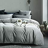 CoutureBridal - Ropa de cama cálida (220 x 240 cm, 3 piezas