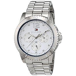 Tommy Hilfiger Reloj de Pulsera 1781585
