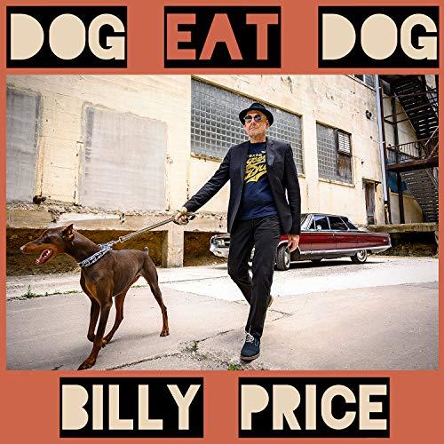 Price comparison product image Dog Eat Dog