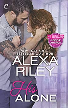 His Alone  A Full-Length Novel  For Her Book 2