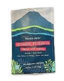 10. Ecuador Pichincha Small Lot Coffee (2 bags)