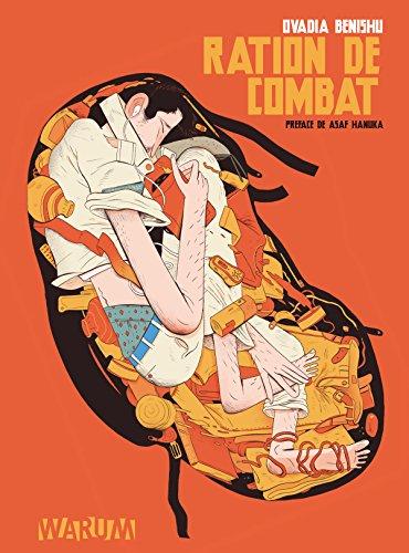 Ration de combat
