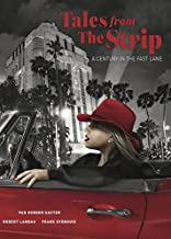 Best tales from the strip book Reviews