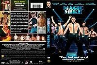 Magic Mike (DVD+UltraViolet Digital Copy) (2012)