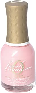 Orly Nail Lacquer Rose-Colored Glasses