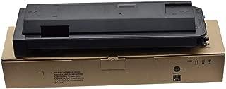 Suitable for Sharp Mx-500ct Black Compatible Toner Cartridge Mx-m283/m362/m363/m452/m453/m502/m503 Copier Compatible Toner Cartridge