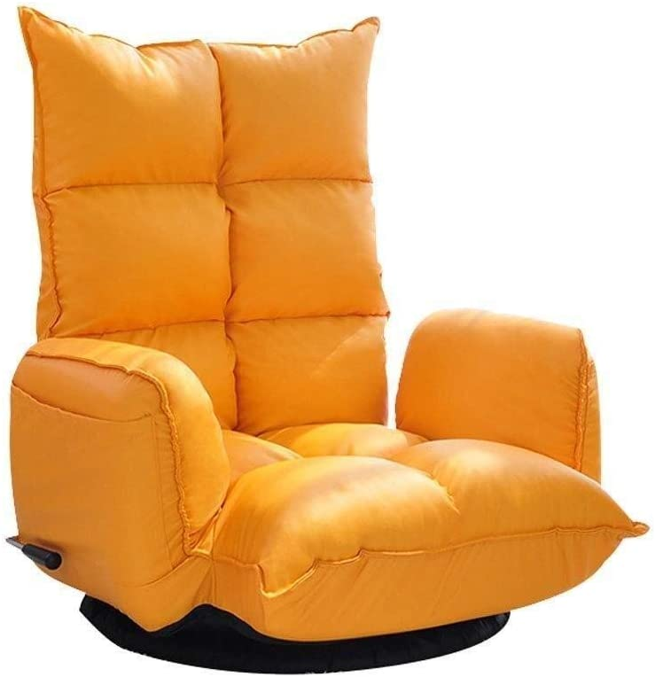 HLR Large special price !! Gaming Floor Sofa Chair Max 71% OFF Bean Sofa,Leisure Lazy Chairs Bag