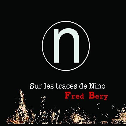 Fred Bery
