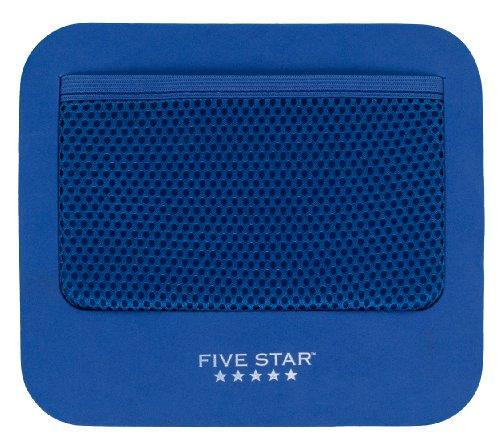 organizador taquilla fabricante Five Star