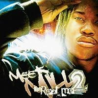 Real Me Pt. 2