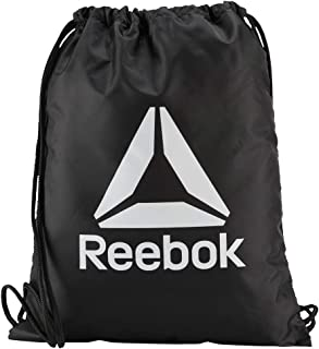Reebok Sport and Outdoor Backpacks for Unisex