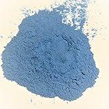 10g Spirulina BLAU - Färbendes Lebensmittel NATUR -