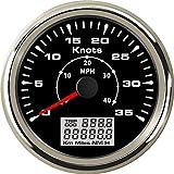 Marine Gps Speedometers