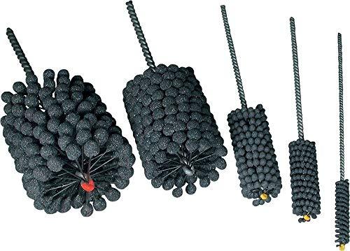 Osborn 9828036364 AR9828036364 Novoflex-B - flexibles Honwerkzeug, 60 mm