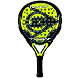 DUNLOP Raquette Titan 2.0 Yellow/Blue