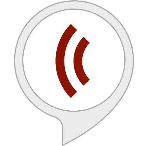 esRadio - Boletines informativos