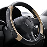 Elantrip Sport Steering Wheel Cover
