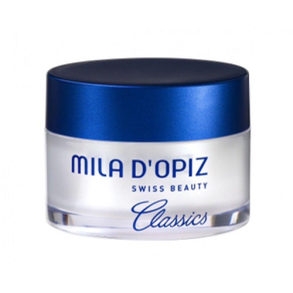 MiladOpiz Swiss Beauty Direct store Recommendation Classics Sanddorn by 50ml Exclu Cream MVN