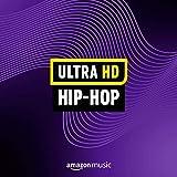 Ultra HD Hip-Hop