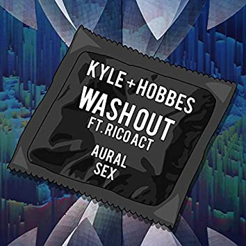 Wash Out (feat. Rico Act)