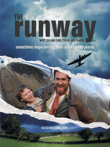The Runway