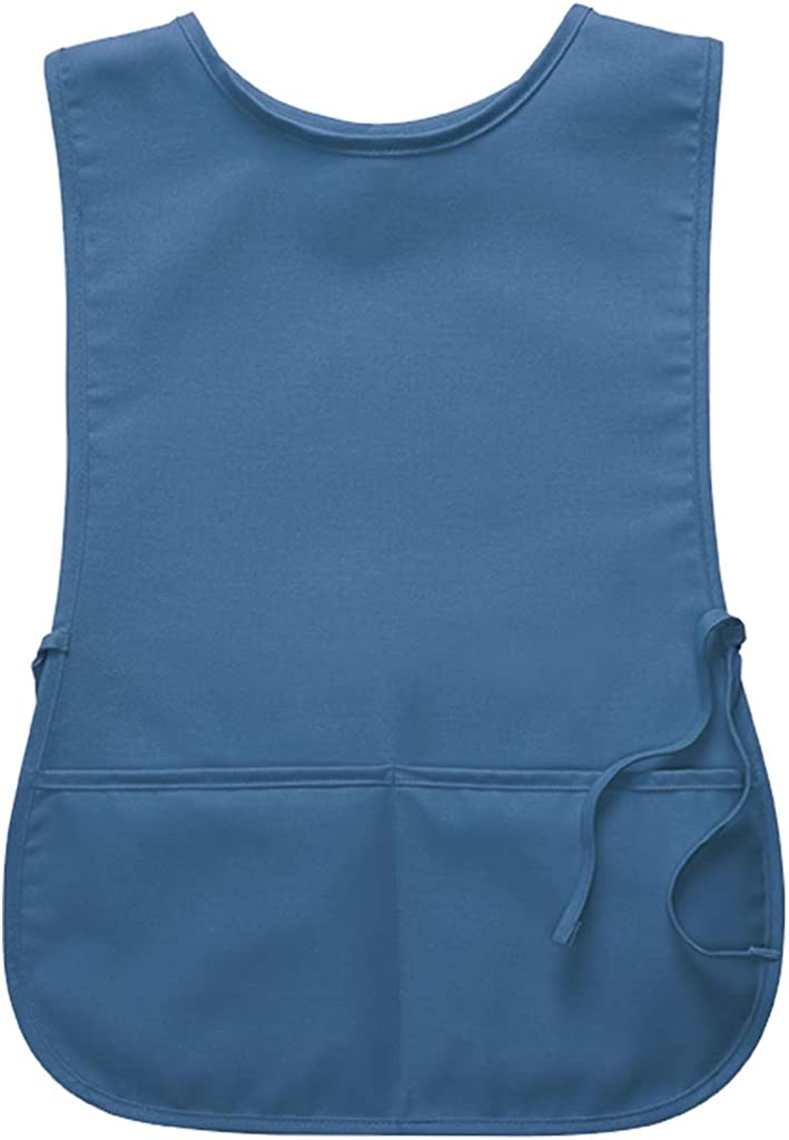 DayStar Apparel 2-Pocket Unisex Cobbler and Side Ties Apron with Online limited product Sales of SALE items from new works