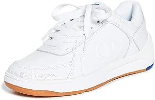 Women's Super C Court Low Mono Sneakers