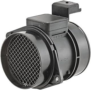 Tipo de montaje atornillado N/úmero de conexiones 6 HELLA 8ET 009 149-501 Medidor de la masa de aire