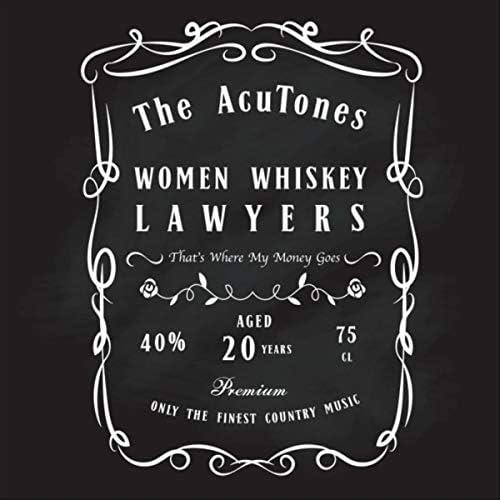 The AcuTones