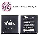 Batterie Pour Wiko Sunny