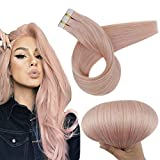 Sided Tape For Hair Extensions - Best Reviews Guide