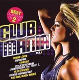 Clubmania 2009
