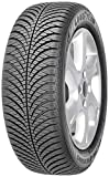 Goodyear Vector 4Seasons G2 M+S - 205/55R16 91V - Neumático todas las Estaciones