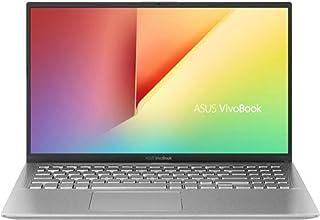 "ASUS VivoBook 17.3"" FHD (1920 x1080) Display Laptop PC, AMD Ryzen 7 3700U Processor, 12GB DDR4, 512GB PCIe SSD, Bluetooth,..."