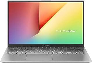 "ASUS VivoBook 17.3"" FHD (1920 x1080) Display Laptop PC, AMD Ryzen 7 3700U Processor, 12GB DDR4,..."