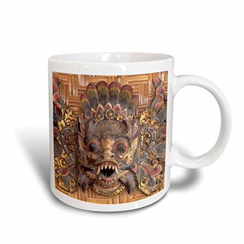 3dRose mug_72679_2
