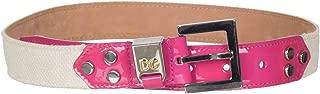 Best dolce and gabbana belts cheap Reviews