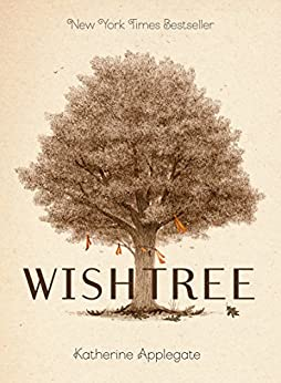 Wishtree (Special Edition) by [Katherine Applegate]