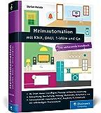 Heimautomation mit KNX