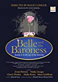 BELLE AND THE BARONESS - DVD
