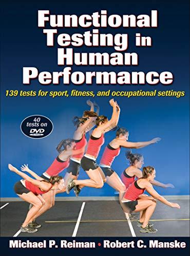 Reiman, M: Functional Testing in Human Performance