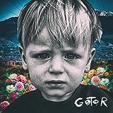 Gotor