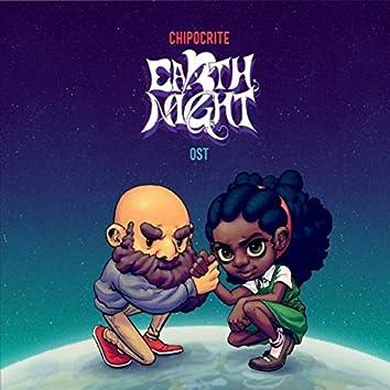 Earthnight (Original Soundtrack)