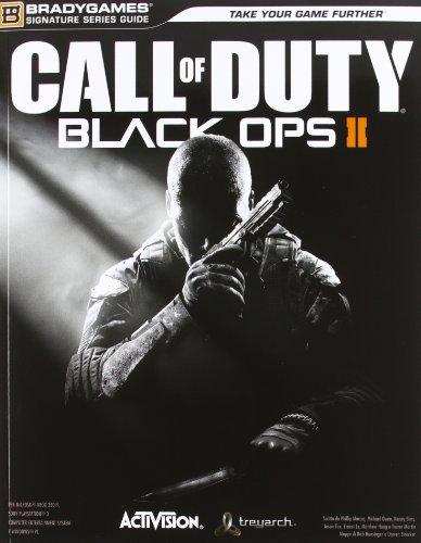 Call of Duty: Black Ops. Guida strategica ufficiale: 2