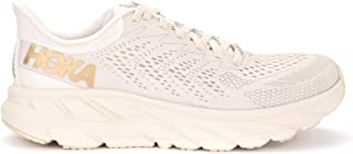 HOKA ONE ONE Sneaker Clifton 7 Avorio, Taglia UK: 5½