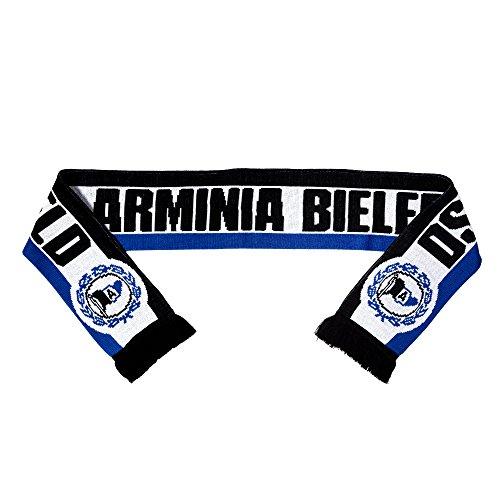DSC Arminia Bielefeld Schal Arminia Bielefeld