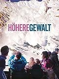 Höhere Gewalt (2014)